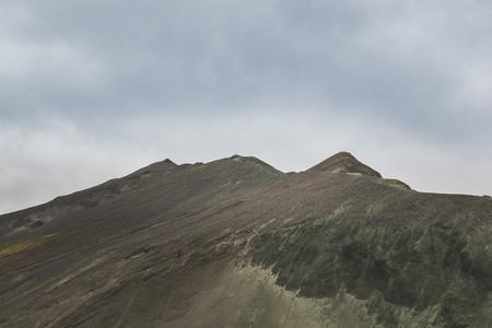 Iceland 01