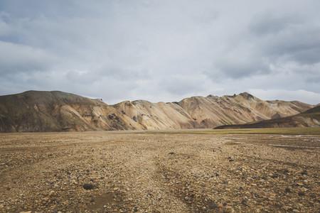 Iceland 03