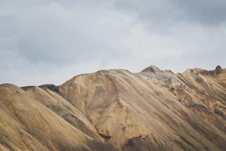 Iceland 04