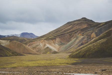 Iceland 06