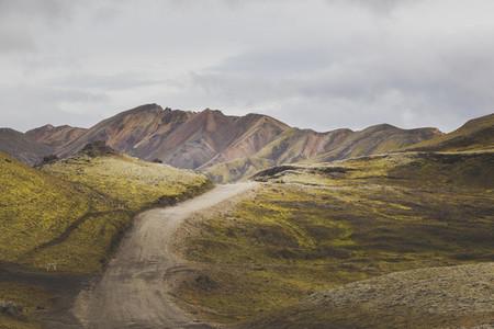 Iceland 12