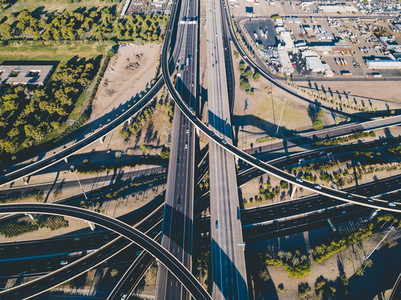 Phoenix Highway