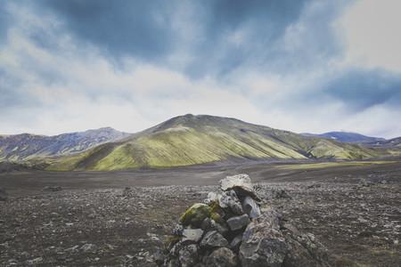 Iceland 18