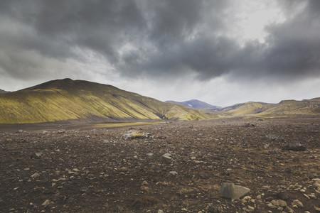 Iceland 19