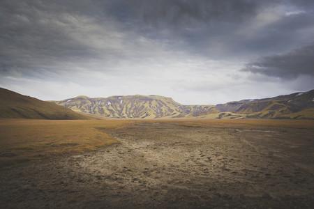 Iceland 23