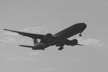 Landing 13