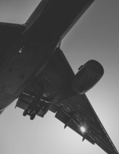 Landing 11