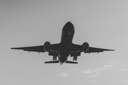 Landing 09