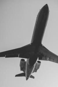 Landing 08