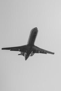 Landing 07