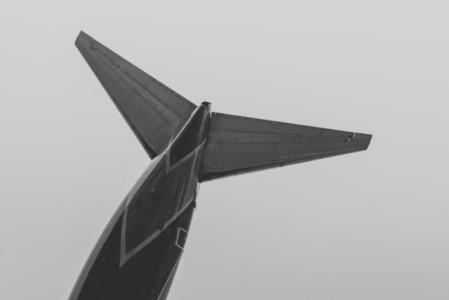 Landing 06