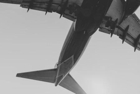 Landing 05