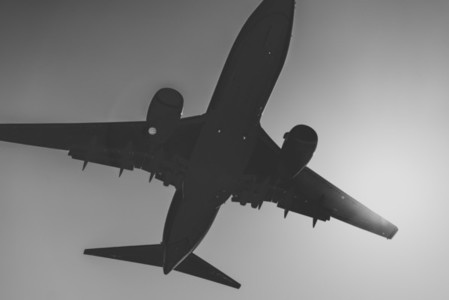 Landing 04