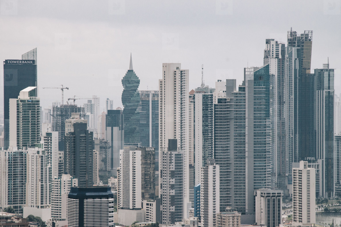 photos panama city skyline youworkforthem