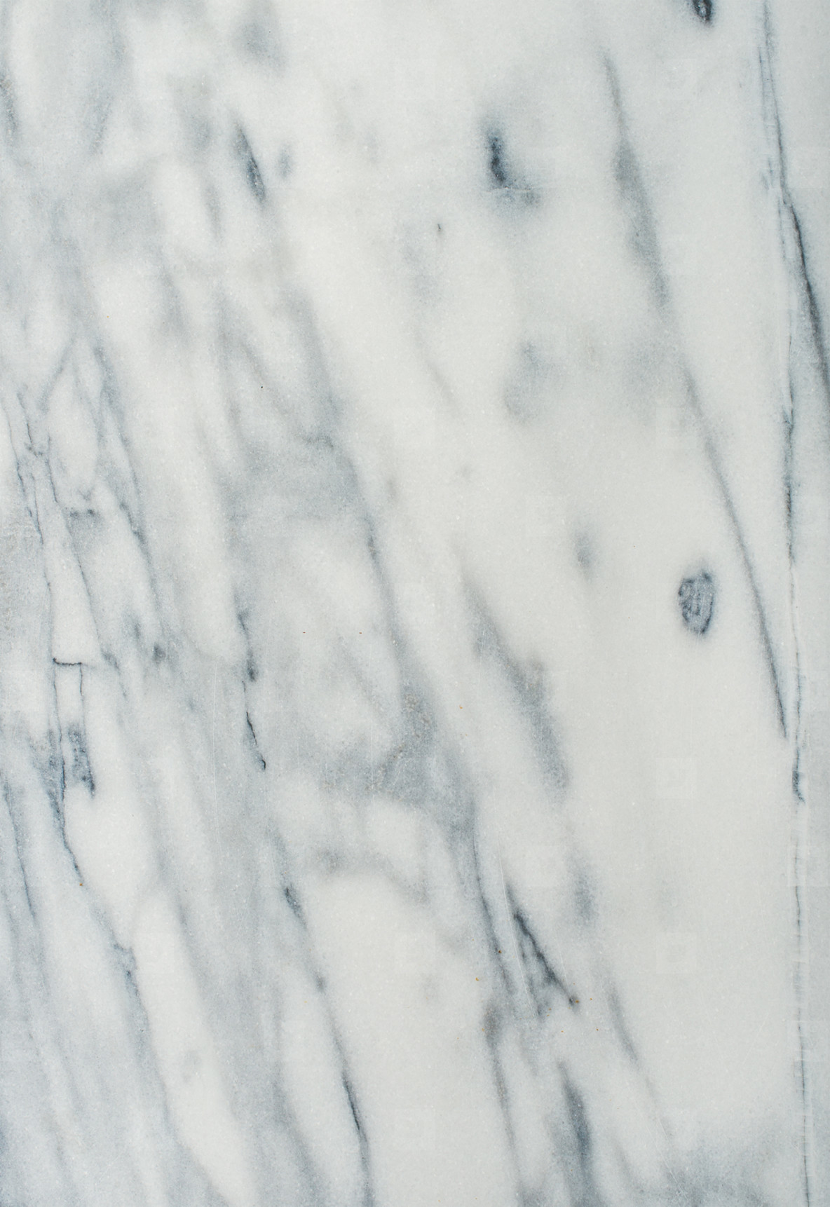Black  grey and white natural marble stone background