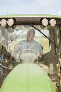 A Day On The Farm 14
