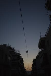 Athens And Beyond 11