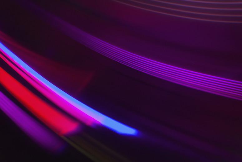 Lit Disks   25