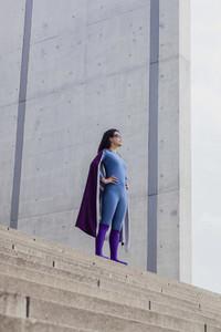 Awkward Superheros 52