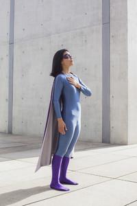 Awkward Superheros 54