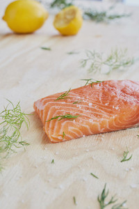 Fresh Food Splash 40