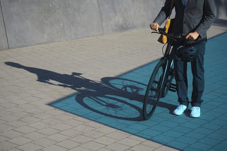 Urban Mobility 04