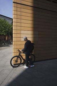 Urban Mobility 12