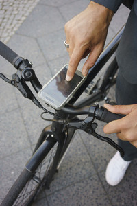 Urban Mobility 35