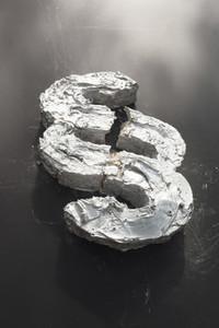 Broken Currency 04