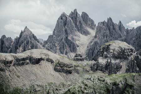 Crystal Mountain 02