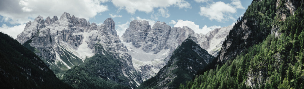 Crystal Mountain 05