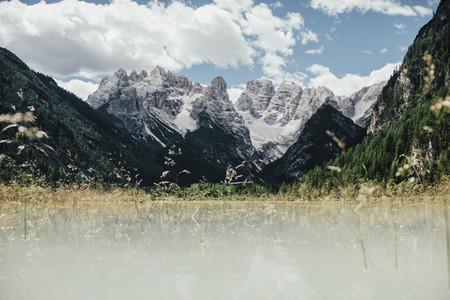 Crystal Mountain 12
