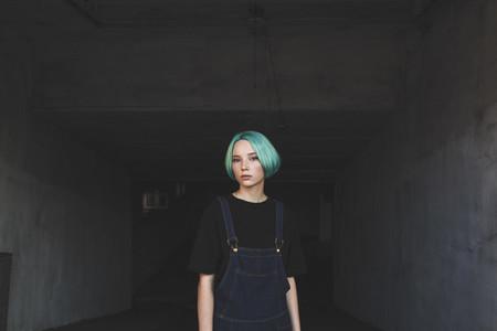 Aquamarine Teen 14
