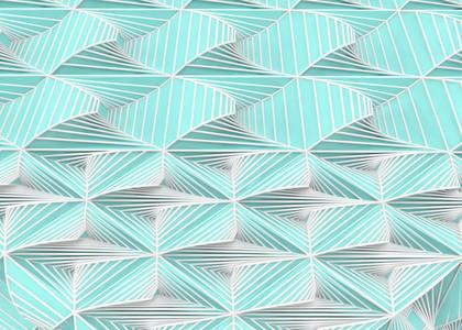 geometric ball