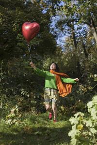 Outdoors In Autumn 53