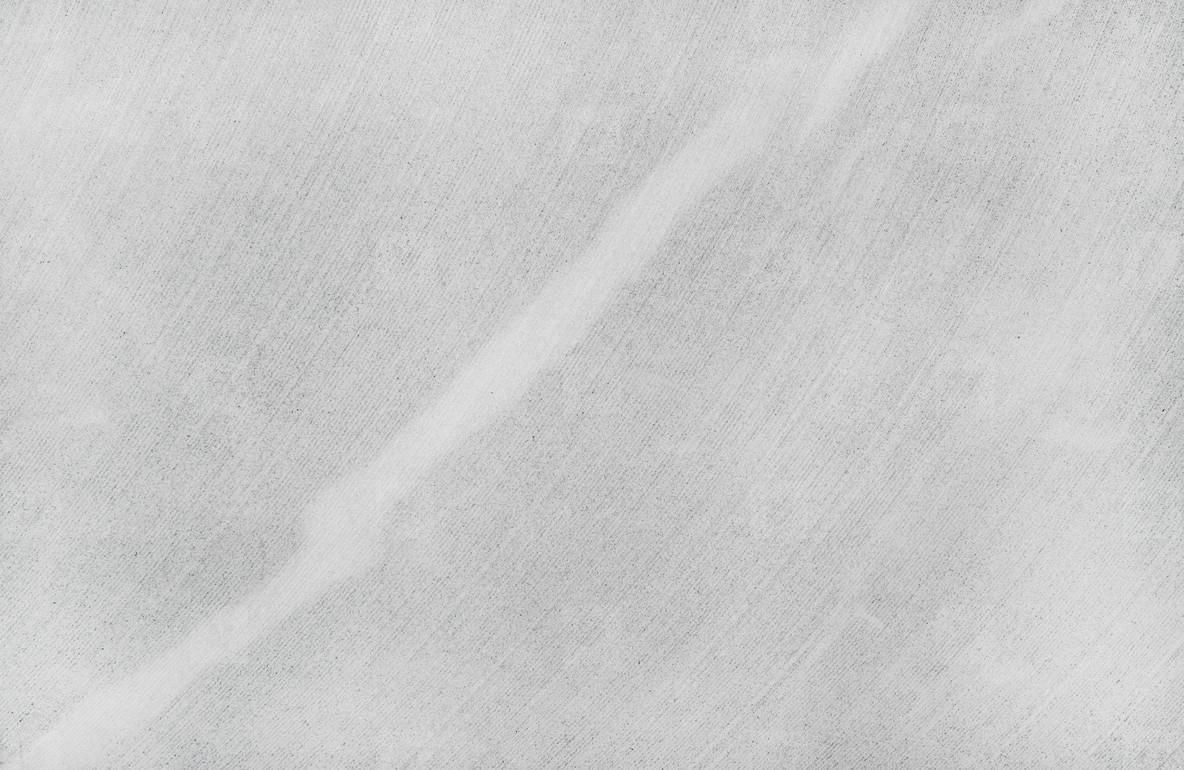Marble Stone Background : Photos natural unpolished light grey marble stone
