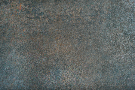 Copper colored natural stone textures wallpaper and background