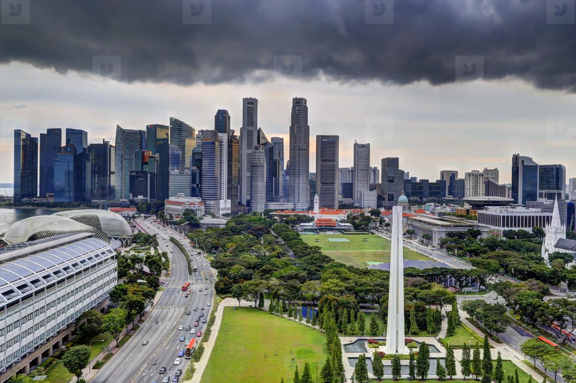 Singapore  02