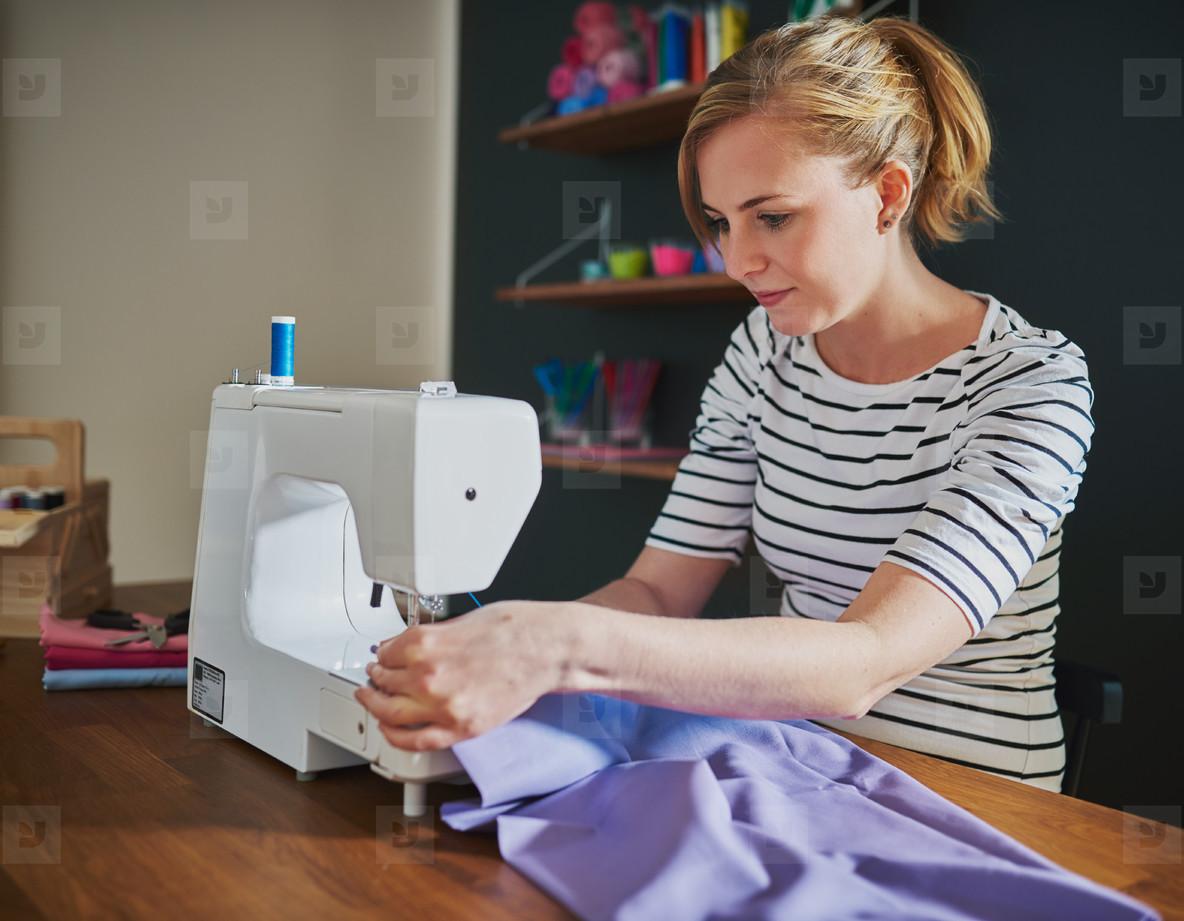 Best Home Sewing Machine 2021