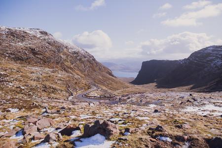 Scotland 01