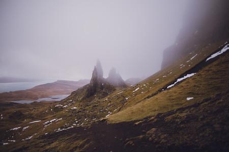 Scotland 03
