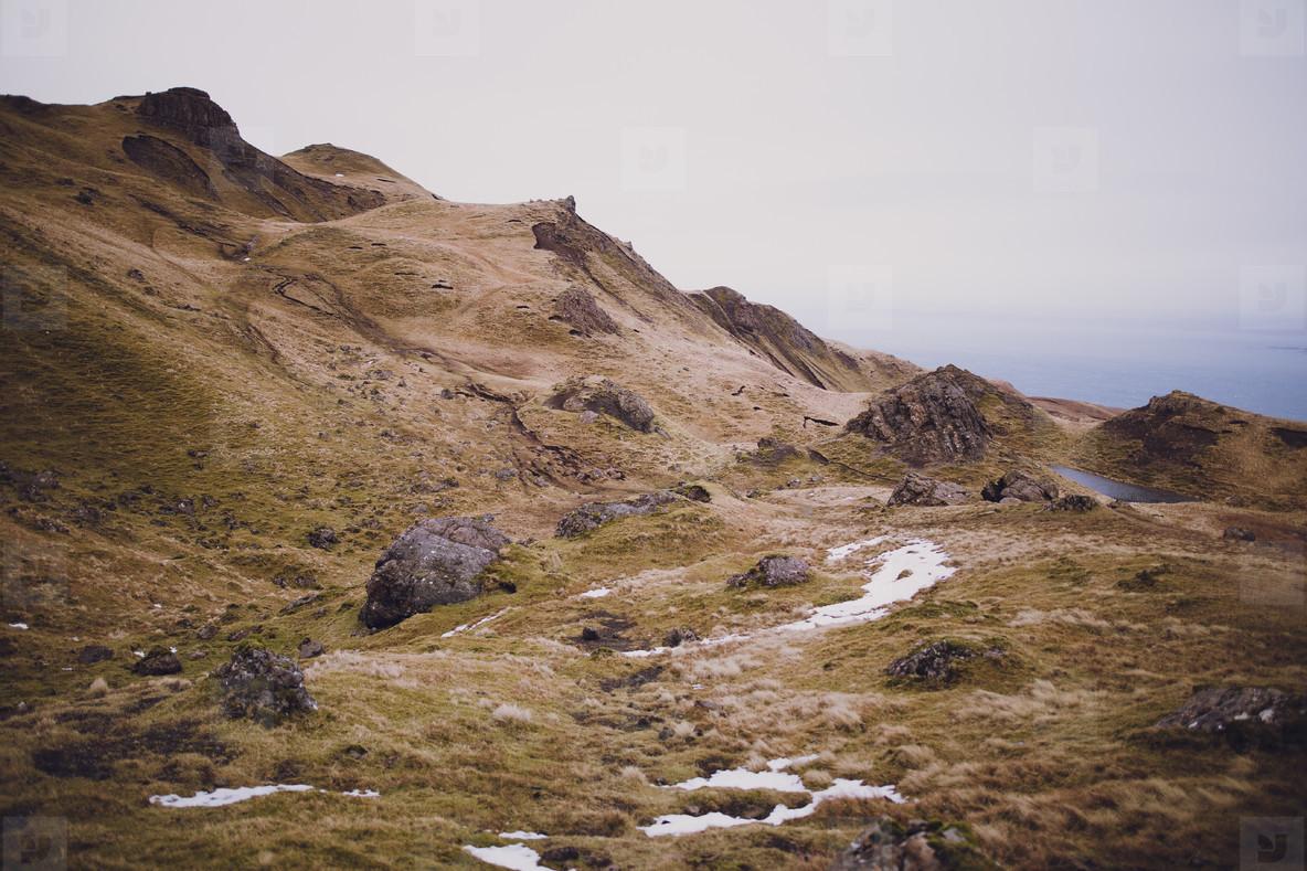 Scotland  04