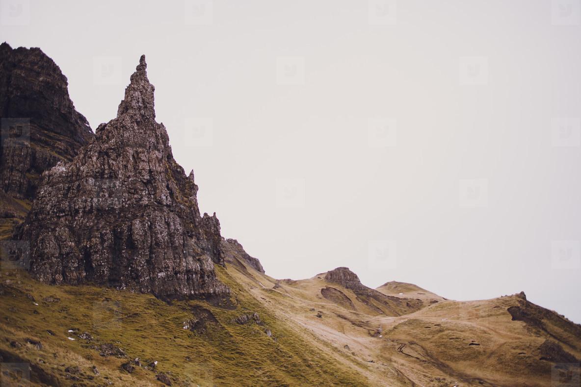 Scotland  06