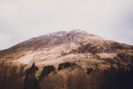 Scotland 12