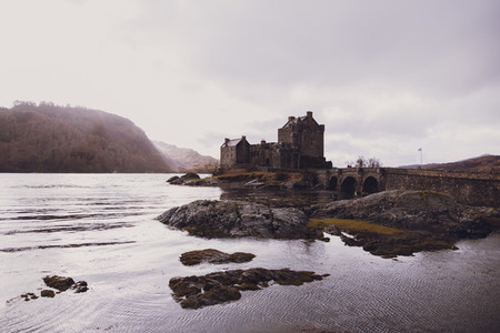 Scotland 16