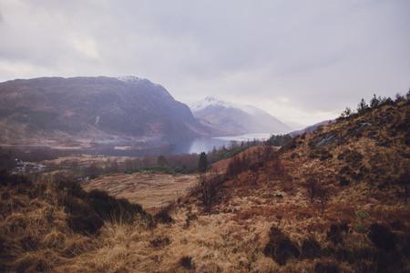 Scotland 19