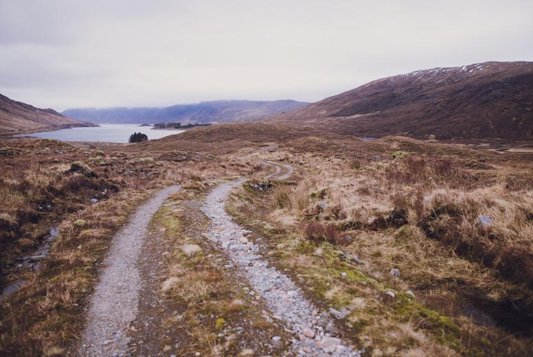 Scotland  20