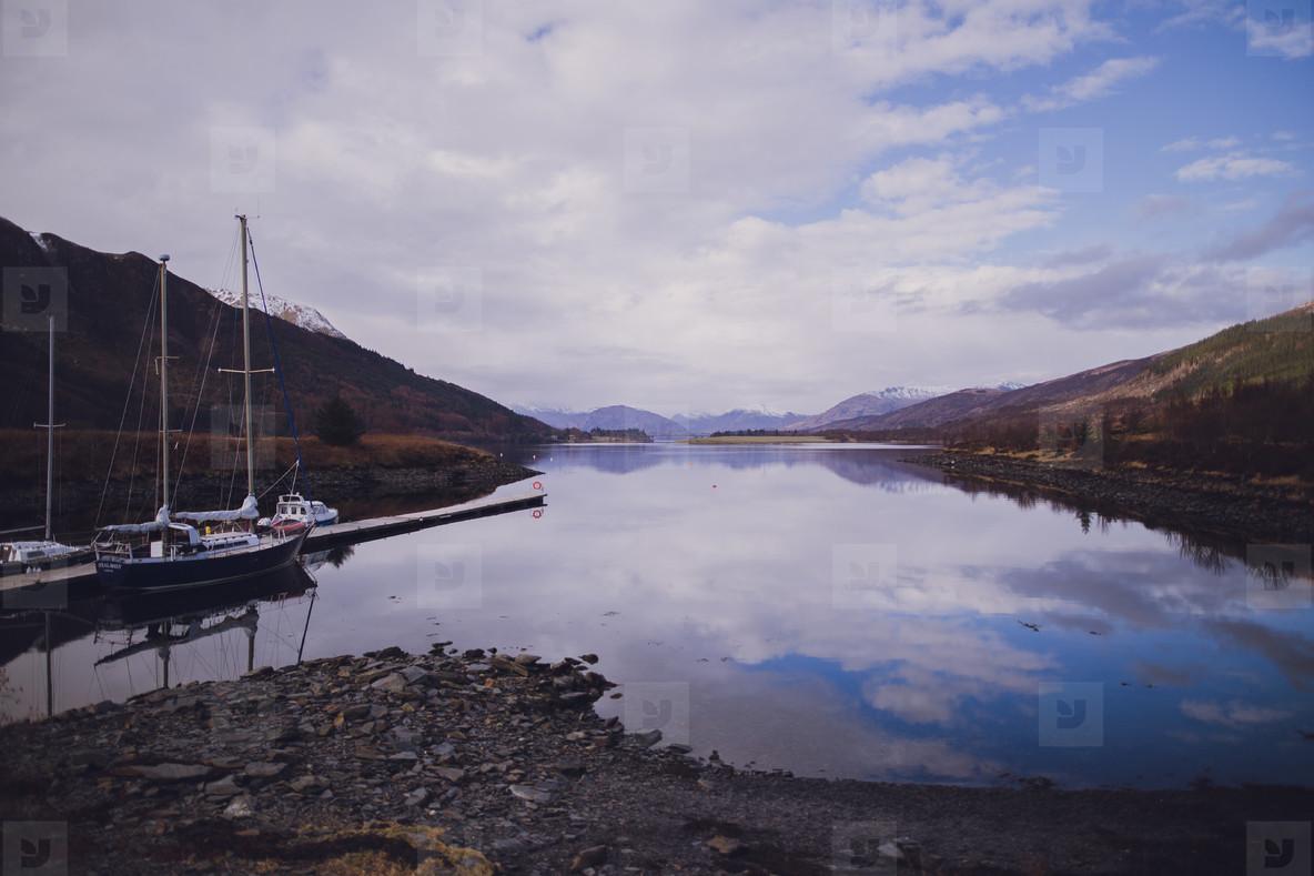 Scotland  25