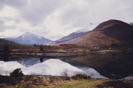 Scotland 26