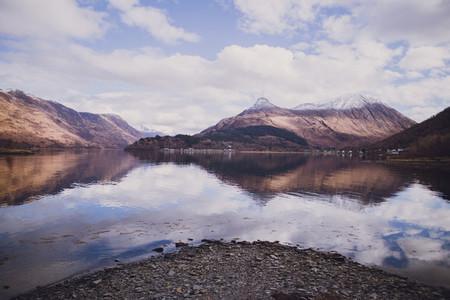 Scotland 27